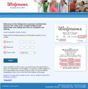 www.walgreenslistens.com
